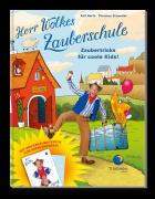zauberschule-3d