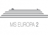 mseuropa