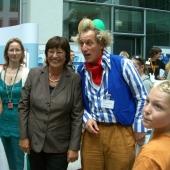 WolkeBMG2007