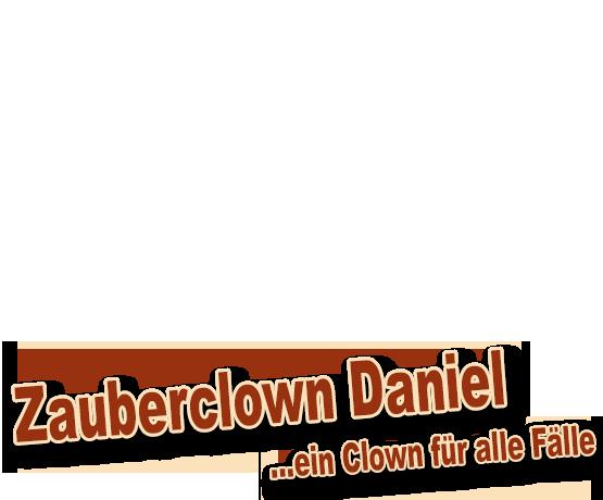 CLOWN, KOMIKER & ZAUBERKÜNSTLER (BERLIN)
