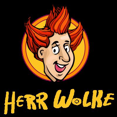 wolke-logo-neu